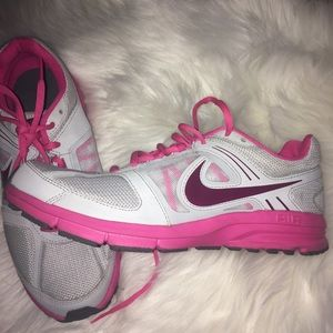 ❗️20% sale Nike Relentless 3 Running light weight